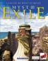 Myst III : Exile - PC