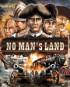 No Man's Land - PC