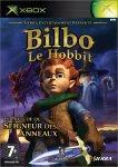 Bilbo le Hobbit - Xbox