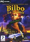 Bilbo le Hobbit - PC
