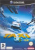 Taxi 3 - Gamecube