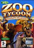 Zoo Tycoon Complete Collection - PC
