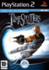 TimeSplitters 3 : Future Perfect - PS2