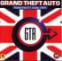 GTA : London 1969 - PC