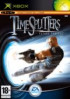 TimeSplitters 3 : Future Perfect - Xbox