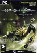Haegemonia : The SOLON Heritage - PC