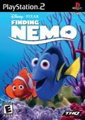 Le Monde de Nemo - PS2