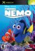 Le Monde de Nemo - Xbox
