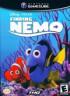 Le Monde de Nemo - Gamecube