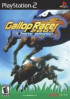Gallop Racer - PS2
