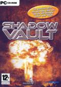 Shadow Vault - PC