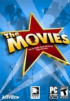 The Movies - PC