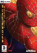 Spider-man 2 - PC