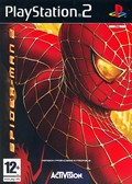 Spider-man 2 - PS2