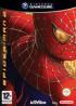 Spider-man 2 - Gamecube