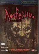 Nosferatu : Wrath of Malachi - PC
