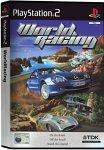 World Racing - PS2