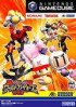 DreamMix World Fighters - Gamecube