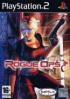 Rogue Ops - PS2
