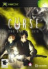 Curse : The Eye of Isis - Xbox
