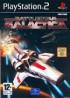 Battlestar Galactica - PS2