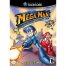 Mega Man Anniversary Collection - Gamecube
