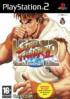 Hyper Street Fighter II - PS2