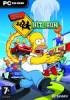 The Simpsons Hit & Run - PC