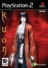 Kuon - PS2