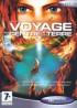 Voyage au centre de la Terre - Jules Verne - PC