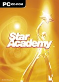 Star Academy - PC