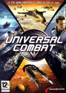 Universal Combat - PC