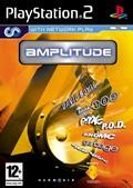 Amplitude - PS2