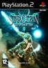 Star Ocean 3 Director's Cut - PS2