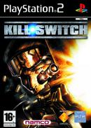 Kill Switch - PS2