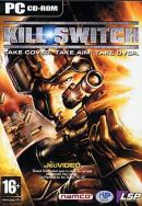 Kill Switch - PC