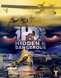 Hidden and Dangerous - PC