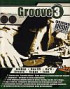Groove eJay 3 - PC