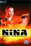 Nina - PS2