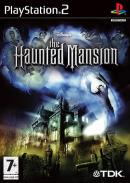 The Haunted Mansion - PS2
