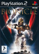 Bionicle - PS2