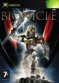 Bionicle - Xbox