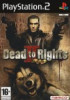 Dead To Rights 2 - PS2