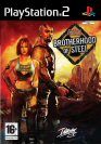 Fallout : Brotherhood Of Steel - PS2