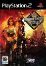 Fallout : Brotherhood Of Steel - PS2