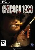 Chicago 1930 - PC