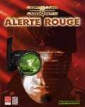 Command & Conquer : Alerte Rouge - PC