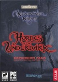 Neverwinter Nights : Hordes of the Underdark - PC