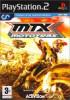MTX : Mototrax featuring Travis Pastrana - PS2