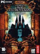 Le Temple du Mal Elementaire - PC